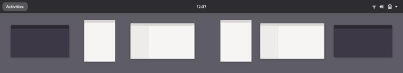 Group - Window Switcher - 1